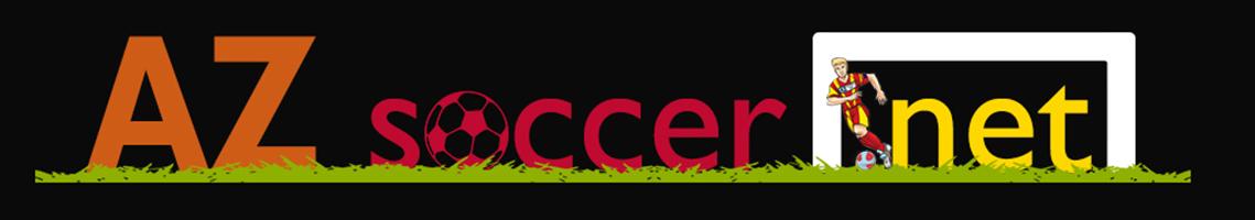AZ Soccer
