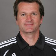 Frank Yallop resigns as Phoenix Rising FC Head Coach