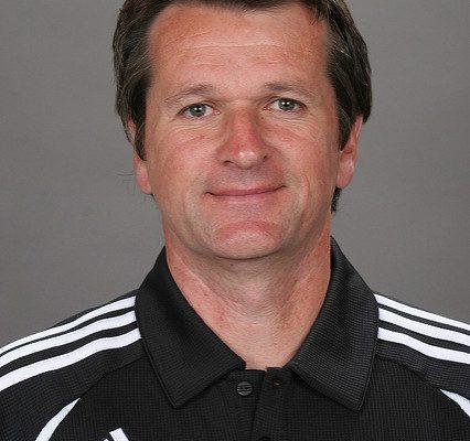 Frank Yallop resigns as Phoenix Rising FC Head Coach