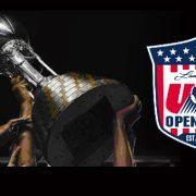 Lamar Hunt US Open Cup